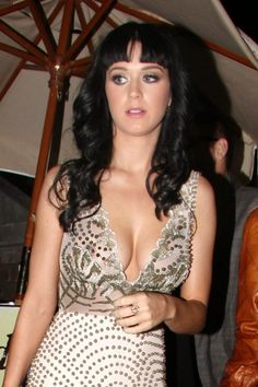 Katy Perry #Katy_Perry #Woman #Beauty