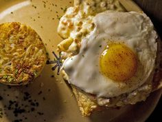 Review: Snooze, an A.M. Eatery worth the wait
