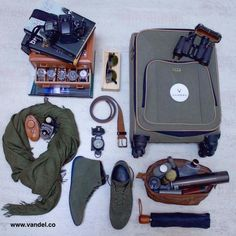 Adventure time   @vandeco Iconic Green - Limited Edition. www.vandel.co  #vandel #vandelco #mensfashion #mensaccessories #mensgoods #fashion #mensstyle #instafashion #menswear #travel #traveler #travellife #travelling #travelingram #travelandlife #shoestagram #shoesoftheday #sneakers #AbuDhabiGP #UAEGP #design #F1 #WEC #lemans24 #gentleman #gentlemandriver #car #f1grandprix #drivetastefully #endurance #motorsport #vintagecar #classicdriver