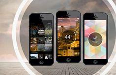 #WeTransfer ingresa en el mercado de la música en streaming #ErMusicNEWS - ERD Music News®