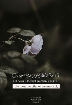 "Nader Bilal on LinkedIn: "". Beautiful Quran Quotes, Quran Quotes Inspirational, Arabic Love Quotes, Allah Quotes, Muslim Quotes, Hindi Quotes, Islam Muslim, Islam Quran, Coran Islam"