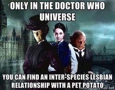 For all things Doctor Who, Torchwood and related wibbly wobbly timey-wimey . Fandoms, Don't Blink, David Tennant, Dr Who, Superwholock, Mad Men, That Way, In This World, Lesbian