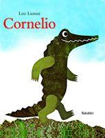 Cornelio: il coccodrillo che camminava eretto
