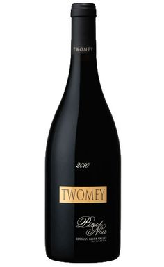 Drink This Now: 2010 Twomey Pinot Noir, Russian River Valley Pinot Noir Wine, Red Wine Glasses, Alcohol, Wine Parties, Parties Food, Wine Bottle Labels, In Vino Veritas, Italian Wine, Wine List