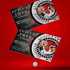 """14 mentions J'aime, 0 commentaires - Sandrine Ranéa 🇵 🇮 🇰 🇦 ☆ 🇨 🇴 🇲 (@pika_com_agde) sur Instagram: """"👩🏼💻 𝕀𝕕𝕖𝕟𝕥𝕚𝕥𝕖́ 𝕍𝕚𝕤𝕦𝕖𝕝𝕝𝕖 🏷⠀ Suite du projet nouvelle #IdentitéVisuelle du petit 𝖈𝖔𝖖 badass de chez…"""" Design Graphique, Coq, Playing Cards, Instagram, Site Design, Advertising Agency, Corporate Design, Carte De Visite, Playing Card Games"""