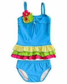 284a4e22fbef 83 Best Children s Swim Wear images