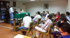 Bersoa hoy: Fenalco busca solución a problemática