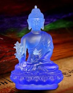 I am a Buddhist. I've studied many religions and beliefs. This is what I have chosen for me. You must choose what is right for you. Buddha Zen, Buddha Meditation, Meditation Space, Zen Room Decor, Buddha Tattoos, Religious Images, Hindu Art, Prints, Buddha Figures