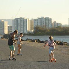 #summertimeshine #cruising #readytoroll #goldcoast #shadowskates #quiver #surflife #surfskate #surfcheck #snapperrocks #burleigh #dbah #noosa #nobbysbeach #manlybeach #narrabeen #northernbeaches #avalon #cronulla #skatergirl #skatechick #surfgirl #hotpink #retro #weekendwarrior by shadow_skates