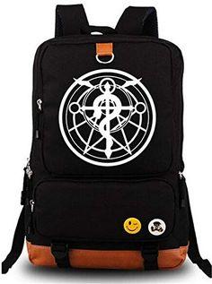 Anime Sans Undertale Travel Backpack School Student Shoulder Bag With USB WE5