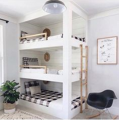 With Beddy's, making your bed can be quick and easy, so work SMARTER, not HARDER! 😘 📷 : @foxholefarmhouse #beddys #zipperbedding #zipyourbed #girlbedding #girlbed #beddysbeds #girlyroom #girlsroomdecor #girlsroom #girlsroominspo #girlsroominspiration #girlsroomdecoration #girlsroomstyling #girlystuff #bedding #beddings #homedecor #homedesign #bedroomgoals #bedroomideas #boysroom #boybedding #kidsroominspo #kidsroomdecor Kids Bedroom, Bedroom Decor, Bedroom Ideas, Floral Bedroom, Black Bunk Beds, Beddys Bedding, Zipper Bedding, Shared Bedrooms, Guest Bedrooms
