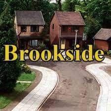 This was created by Phil redmond of Grange Hill Fame, and was the prequal to Hollyoaks 1980s Childhood, My Childhood Memories, Tv Set Design, Back In My Day, Never Grow Up, First Tv, 80s Kids, Vintage Tv, Teenage Years