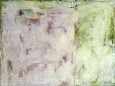 müras 2 / 60x80 / 2004 / acryl on canvas/ chf 1100.-