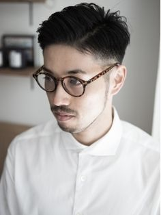 99 Fantastic Men Hairstyles Ideas You Must Try – Men's Hairstyles and Beard Models Korean Men Hairstyle, Cool Hairstyles For Men, My Hairstyle, Hairstyles Haircuts, Haircuts For Men, Men Hairstyle Short, Japanese Men Hairstyle, Japanese Haircut, Modern Haircuts