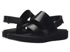 ECCO Freja 2 Strap Sandal