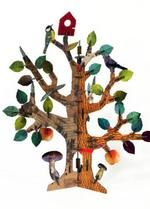 Totem Tree - levensboom Karton