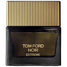 TOM FORD - Noir Extreme #sephora