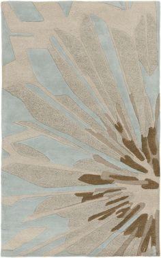 CAN-2033: Surya | Rugs, Pillows, Art, Accent Furniture