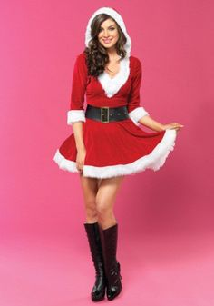 http://images.halloweencostumes.com/products/28614/1-2/sassy-mrs-claus-costume.jpg