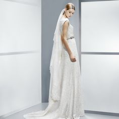 #jesuspeiro #bridalcollection2015 #HauteCoutureSposaCollezioni