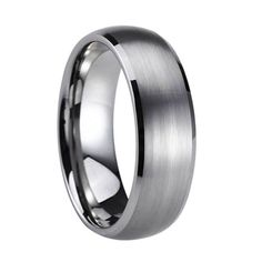mens wedding bands - Google Search
