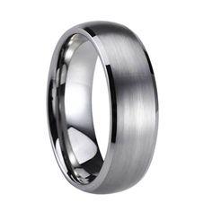 Rings: 2015 Wedding Rings For Men Black, 2015 wedding rings for ...