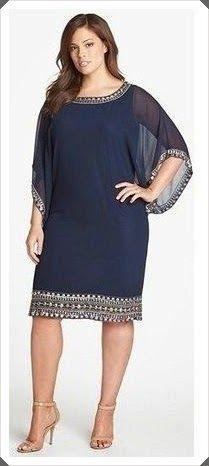 Elişi ve Hobi Çalışmaları: Kolay Sade Model Elbise Dikimi
