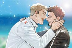 #Stony #wedding