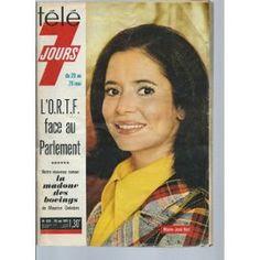 Marie-José Nat