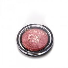 Baked Blusher Loved me the best