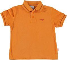 KangaROOS / T-shirt korte mouw & topje www.vintykids.com