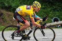 Tour de France winner Evans staying on the road at 37 Evans will miss the Tour de France this year for the first time since 2005.