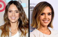Taglio capelli: il bob giusto per ognuna - Vogue.it
