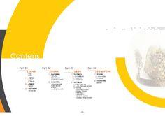 국립공주박물관 전시 제안서 : 네이버 블로그 Ppt Design, Layout Design, Graphic Design, Ppt Template, Templates, Presentation Layout, Business Proposal, Funny Animal Videos, Editorial Design