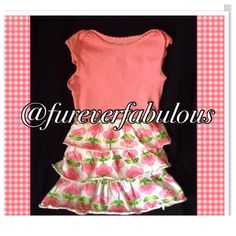 Furever Fabulous - like us on facebook Follow us on Instagram @fureverfabulous Dog clothes, accessories and more! Upcycled baby clothes!
