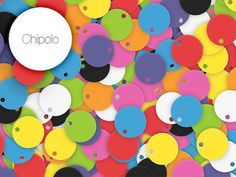 Actualité-reprise-Chipolo-Cover.jpg