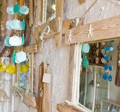 10 pomysłów na własnoręcznie zrobione dekoracje
