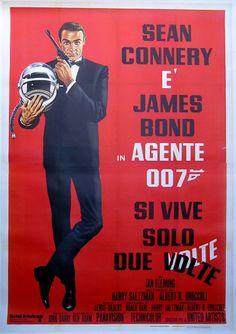 Cool Vintage Movie Posters | Cruzine
