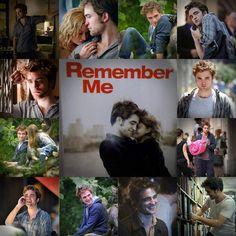Remember Me ...... Remember 9-11