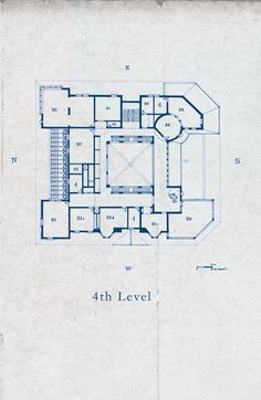Keyhouse manor blueprints 01 basement locke key pinterest keyhouse manor blueprints 05 forth level malvernweather Images