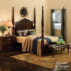 49 Best Bedroom Sets Images In 2013 Bedroom Sets