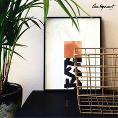 RUE POPINCOURT PARIS / Surface Pattern Design www.ruepopincourt.com