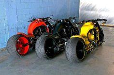 3 Brilliant ideas: Harley Davidson V Rod Wallpapers harley davidson custom bobber. Motos Harley Davidson, Davidson Bike, Custom Street Bikes, Custom Bikes, Custom Cycles, Vrod Custom, Vrod Harley, 883 Harley, Zx 10r