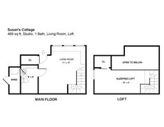 1 Story 3 Br Floor Plan further Thing besides Room Decor Modern Farmhouse also 524106475355298927 likewise Funny Wedding Vows. on transitional home decor