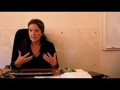COUNSELING SCOLASTICO E BULLISMO - Prof. Liana Gerbi