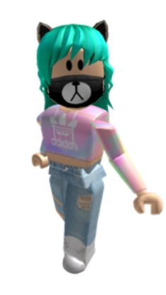 19 Best Roblox Images Roblox Roblox Pictures Create An Avatar