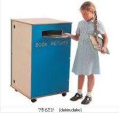 as soon/early as possible できるだけ     [dekirudake] http://ift.tt/1Kx0BDA この本はできるだけ早く返してくれ #Japanese #Grammar #文法 #日本語 review #JLPT #nihongo #eigo #english #learnjapanese #studyjapanese