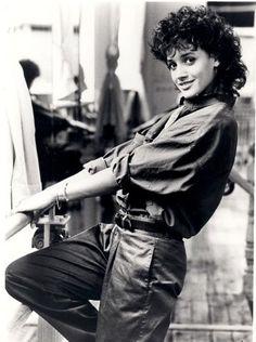 Fabian Cevallos (1983) - Newscom-apaphotos225498 - Jennifer-Beals.com