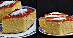 Cornbread, Vanilla Cake, French Toast, Cheesecake, Sweets, Breakfast, Ethnic Recipes, Desserts, Food