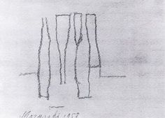 Natura morta, 16,5 x 24 cm, Giorgio Morandi